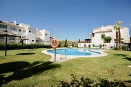 Duplex/triplex te 29691 Manilva (Spanje) - Prijs € 185.000