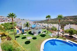 Appartement te 29691 Alcaidesa (Spanje) - Prijs € 195.000