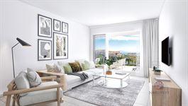 Appartement te 29691 Manilva (Spanje) - Prijs € 181.686