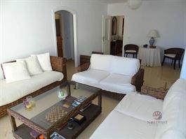 Appartement te 7760 Manilva (België) - Prijs € 190.000