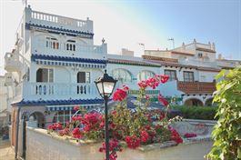 Huis te 29691 Manilva (Spanje) - Prijs € 199.000