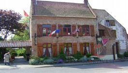Huis te 62140 Hesdin (Frankrijk) - Prijs € 830.000