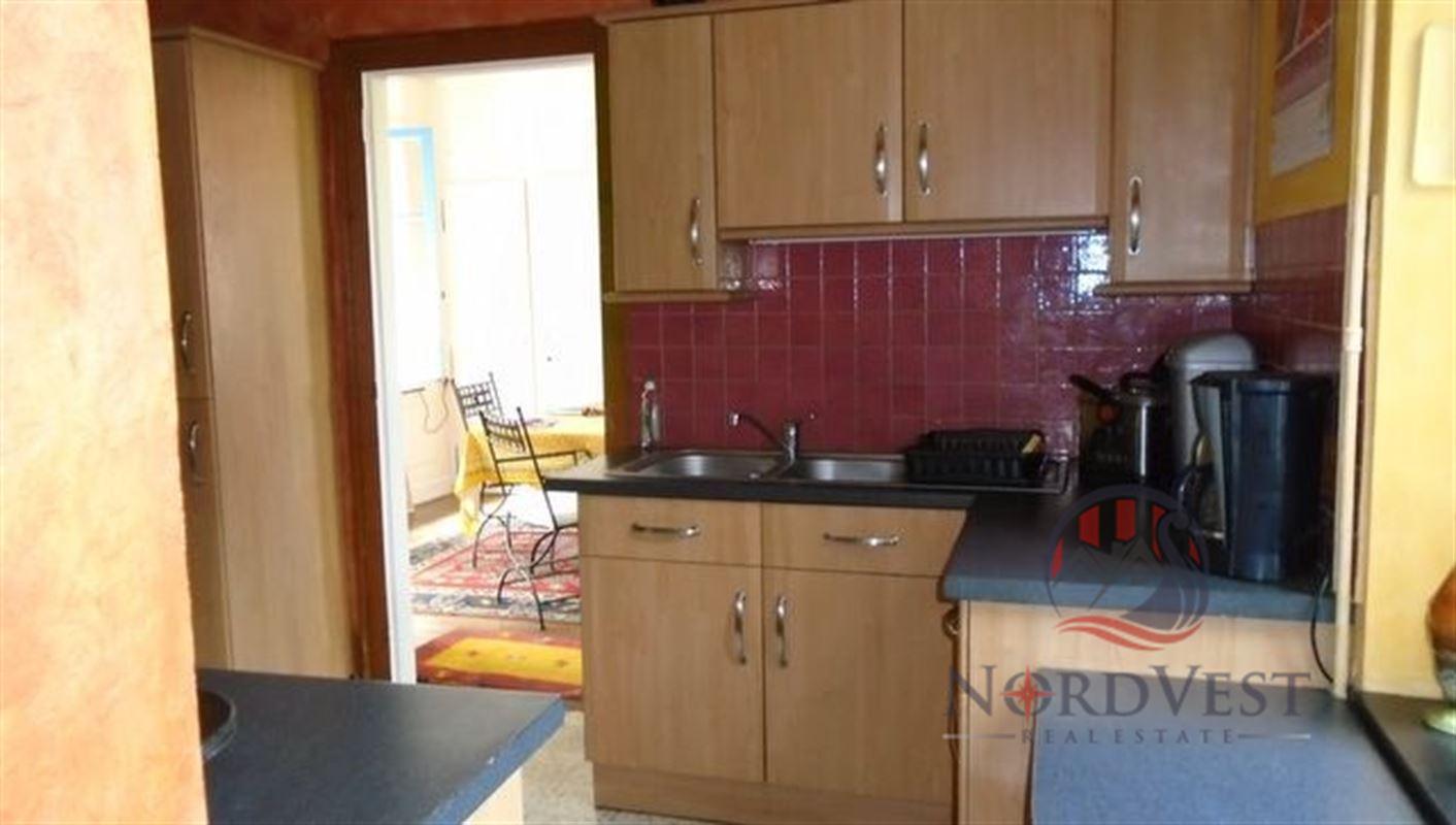 Foto 7 : Huis te 62140 Hesdin (Frankrijk) - Prijs € 174.000