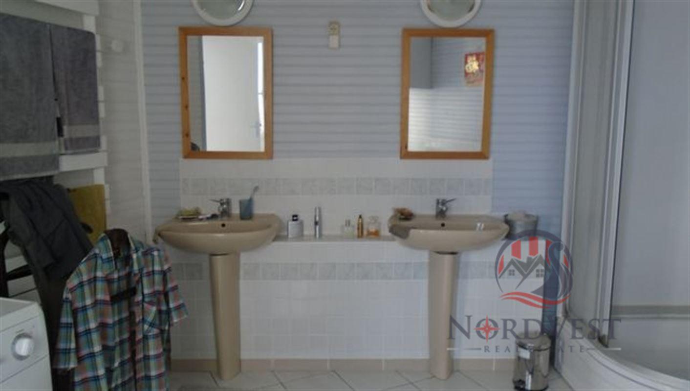 Foto 11 : Huis te 62140 Hesdin (Frankrijk) - Prijs € 174.000
