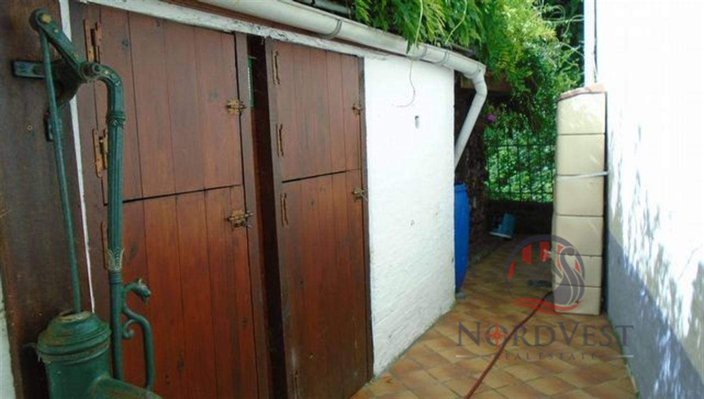 Foto 14 : Huis te 62140 Hesdin (Frankrijk) - Prijs € 174.000