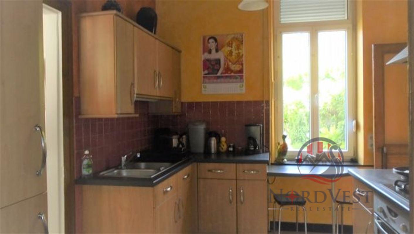 Foto 22 : Huis te 62140 Hesdin (Frankrijk) - Prijs € 174.000