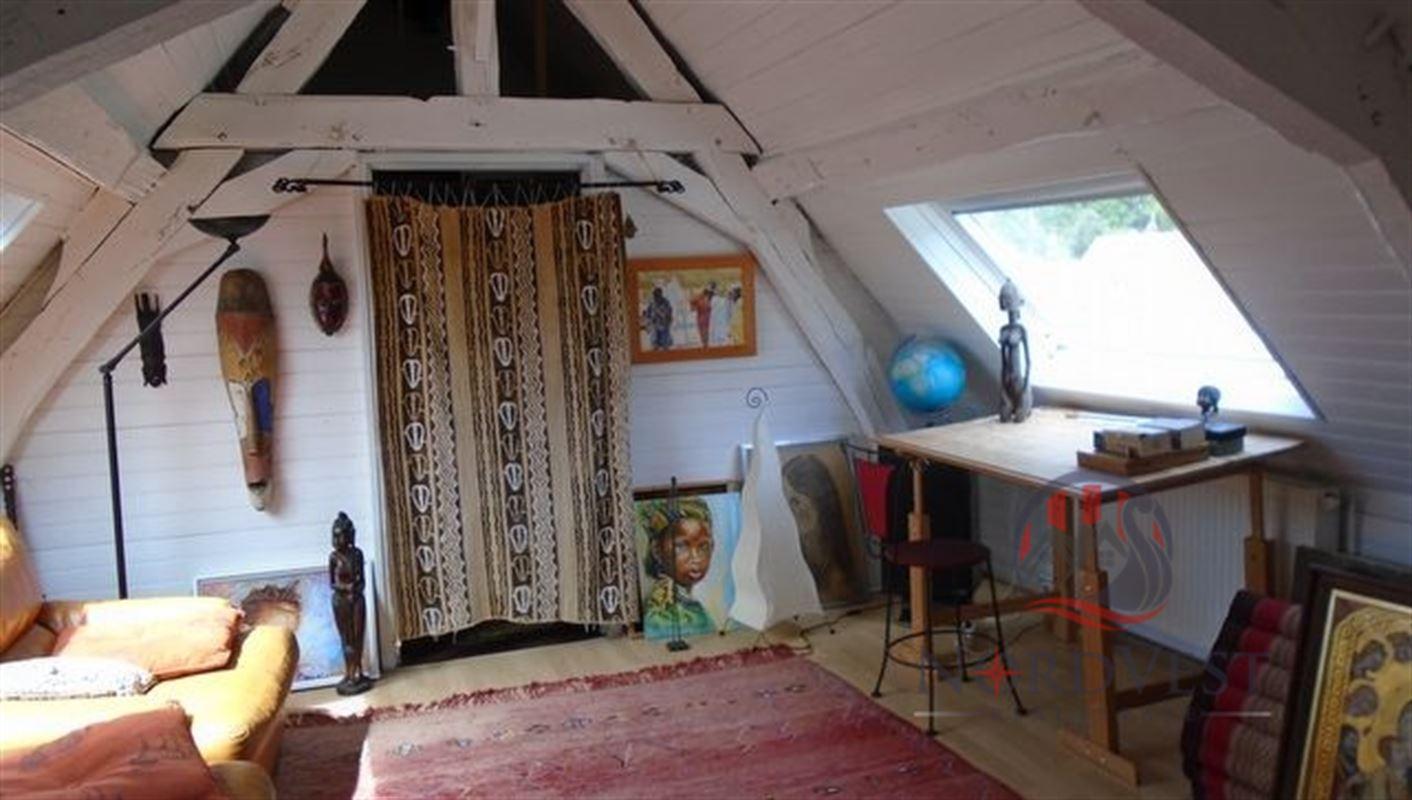 Foto 27 : Huis te 62140 Hesdin (Frankrijk) - Prijs € 174.000