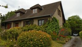 Huis te 80150 Crécy-en-Ponthieu (Frankrijk) - Prijs € 262.000