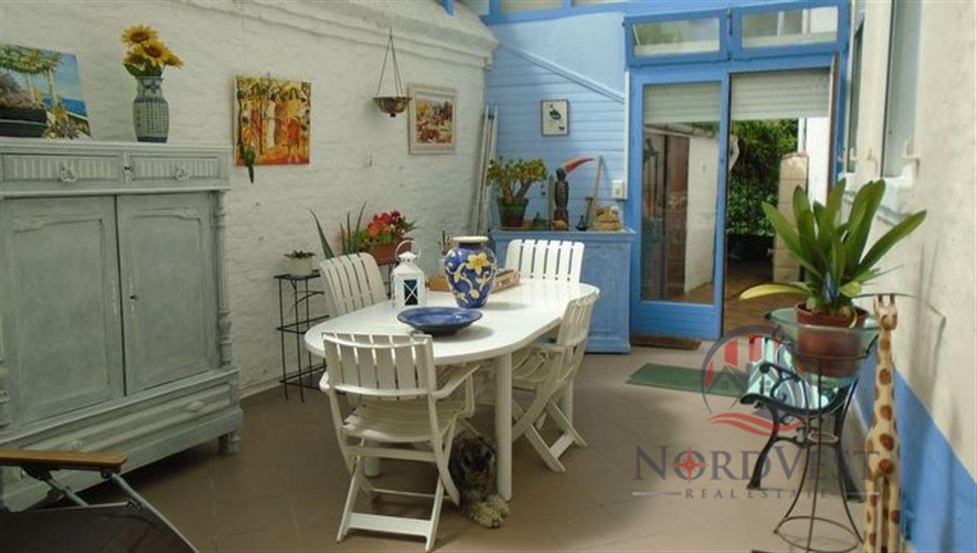 Foto 5 : Huis te 62140 Hesdin (Frankrijk) - Prijs € 174.000