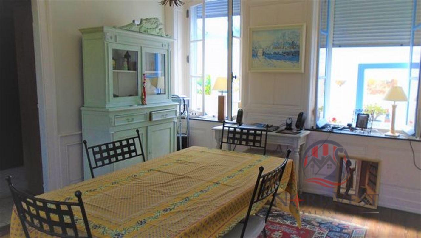 Foto 9 : Huis te 62140 Hesdin (Frankrijk) - Prijs € 174.000