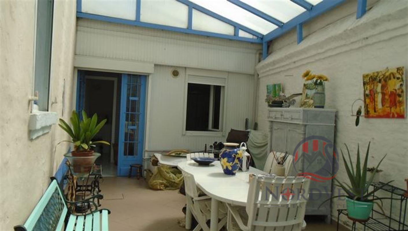 Foto 13 : Huis te 62140 Hesdin (Frankrijk) - Prijs € 174.000