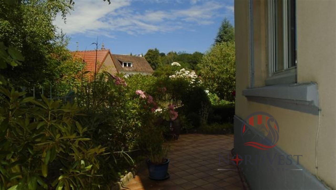 Foto 15 : Huis te 62140 Hesdin (Frankrijk) - Prijs € 174.000