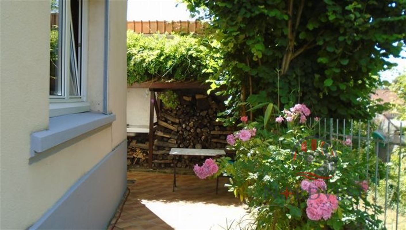 Foto 16 : Huis te 62140 Hesdin (Frankrijk) - Prijs € 174.000