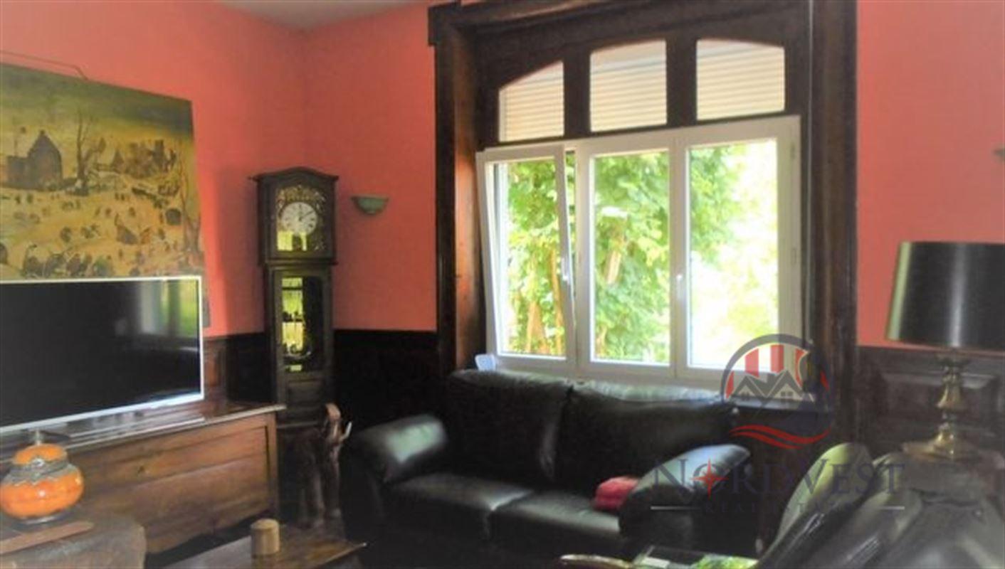 Foto 21 : Huis te 62140 Hesdin (Frankrijk) - Prijs € 174.000