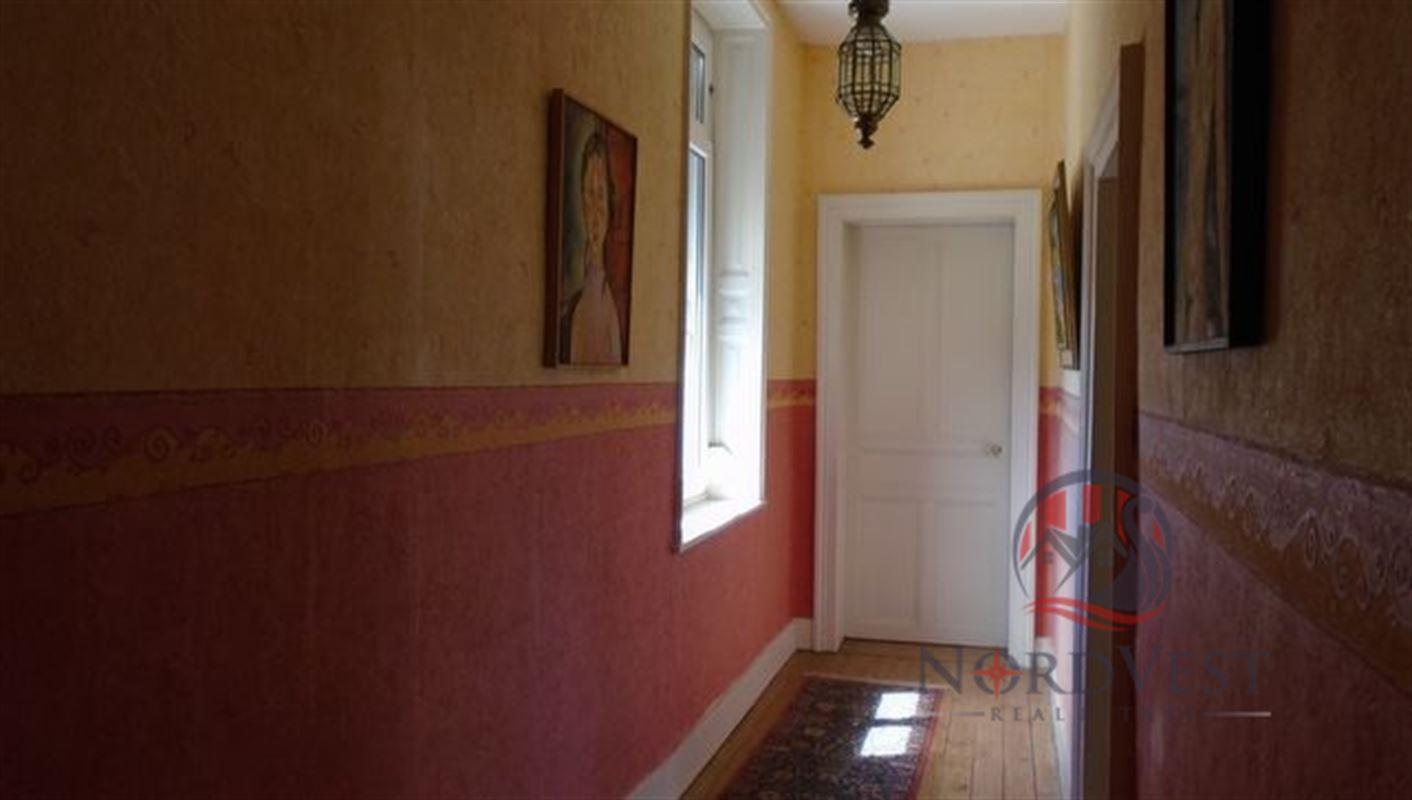 Foto 20 : Huis te 62140 Hesdin (Frankrijk) - Prijs € 174.000