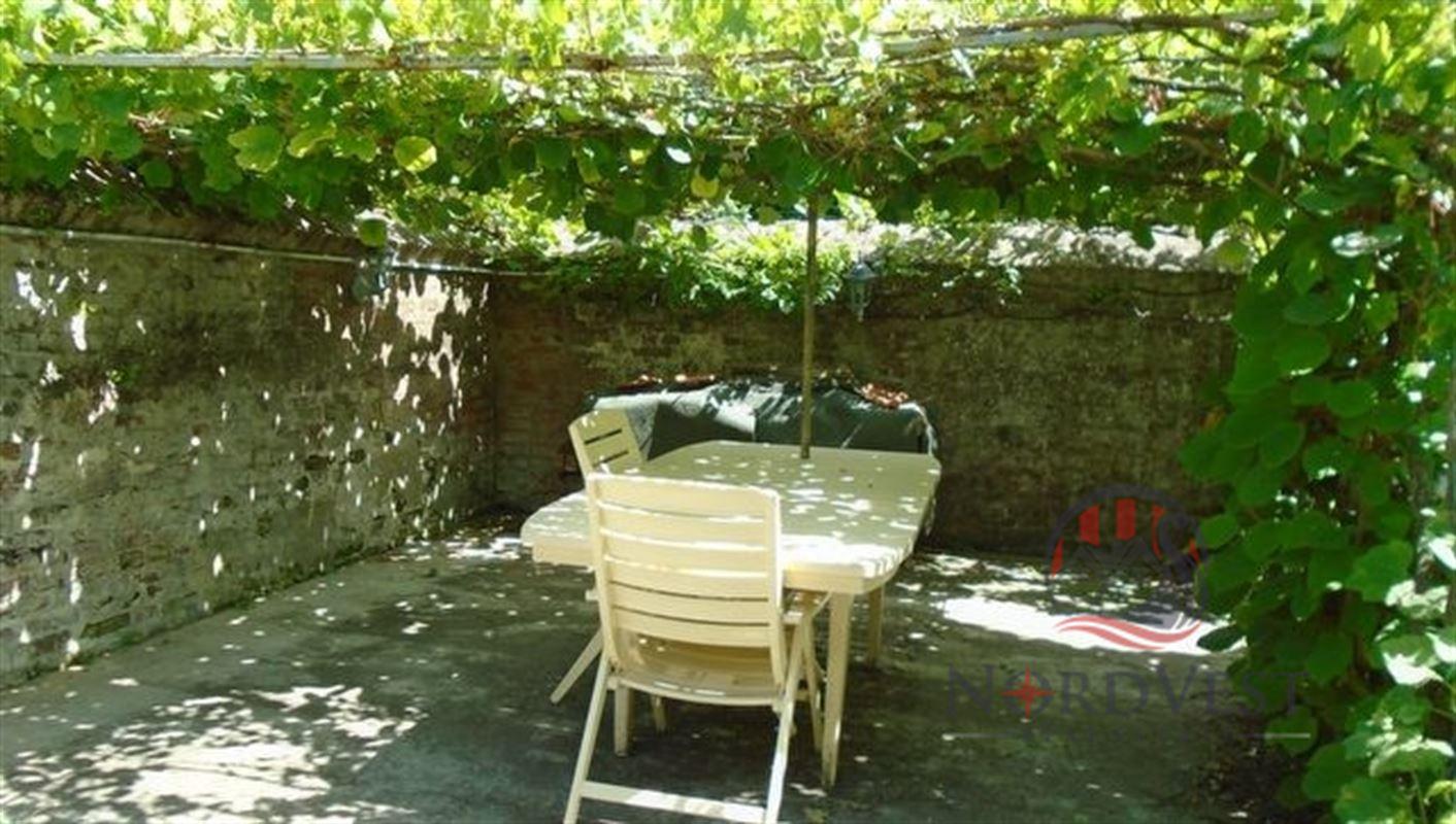Foto 19 : Huis te 62140 Hesdin (Frankrijk) - Prijs € 174.000