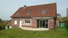 Huis te 62390 Nœux-lès-Auxi (Frankrijk) - Prijs € 202.000