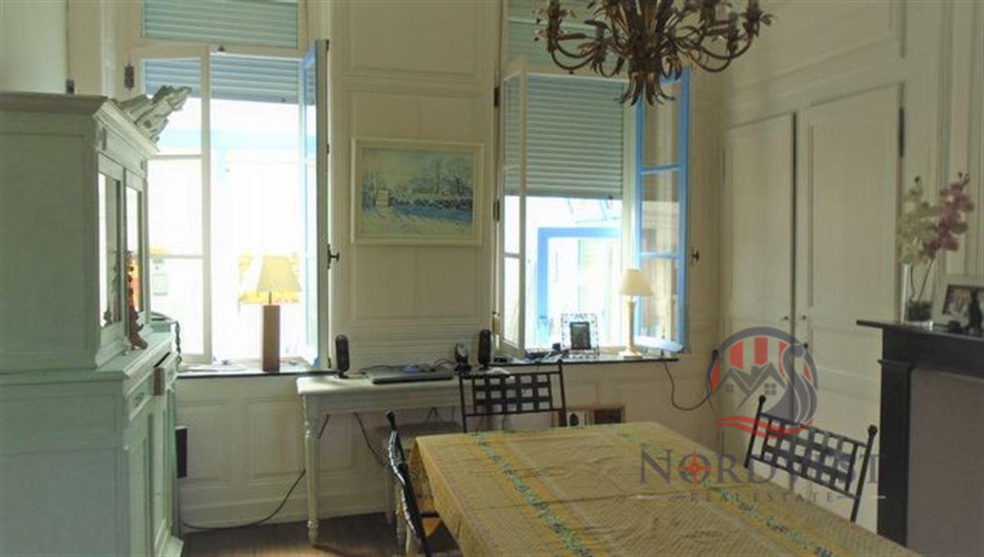 Foto 8 : Huis te 62140 Hesdin (Frankrijk) - Prijs € 174.000
