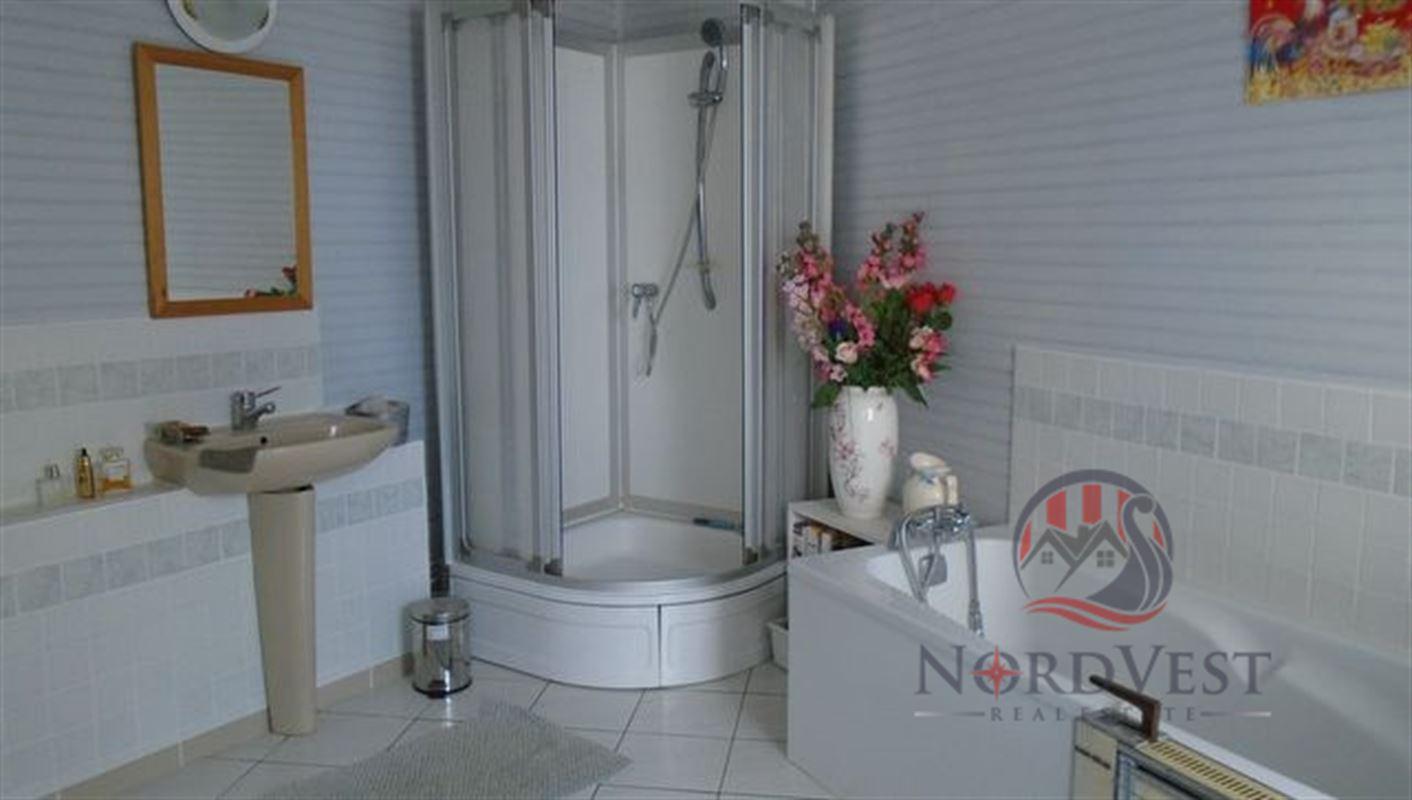 Foto 10 : Huis te 62140 Hesdin (Frankrijk) - Prijs € 174.000