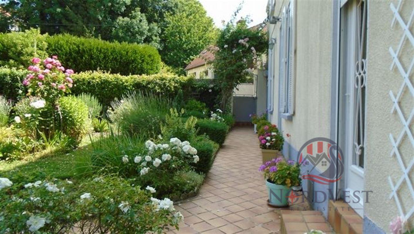 Foto 17 : Huis te 62140 Hesdin (Frankrijk) - Prijs € 174.000