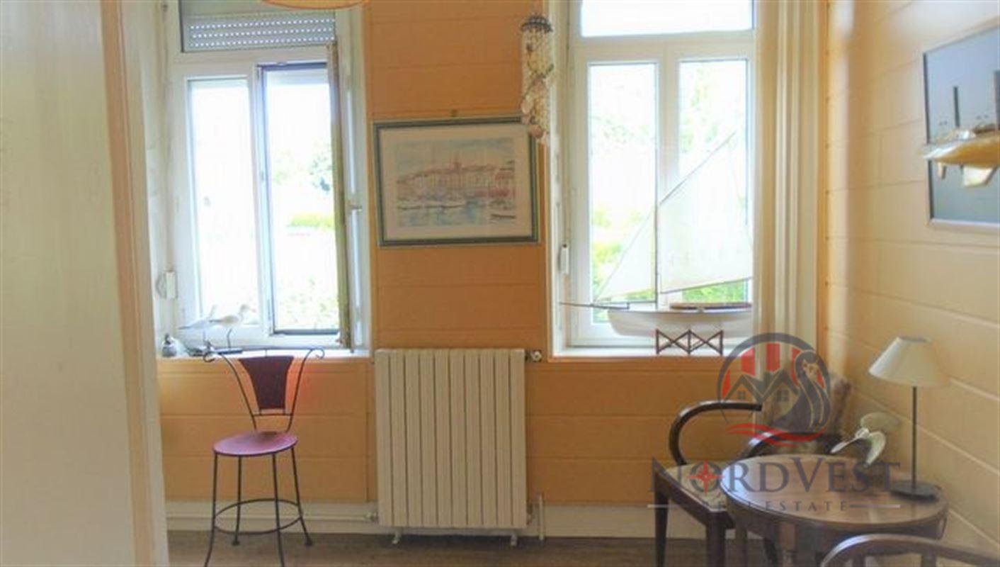 Foto 26 : Huis te 62140 Hesdin (Frankrijk) - Prijs € 174.000
