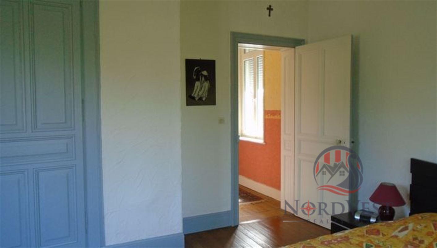 Foto 25 : Huis te 62140 Hesdin (Frankrijk) - Prijs € 174.000
