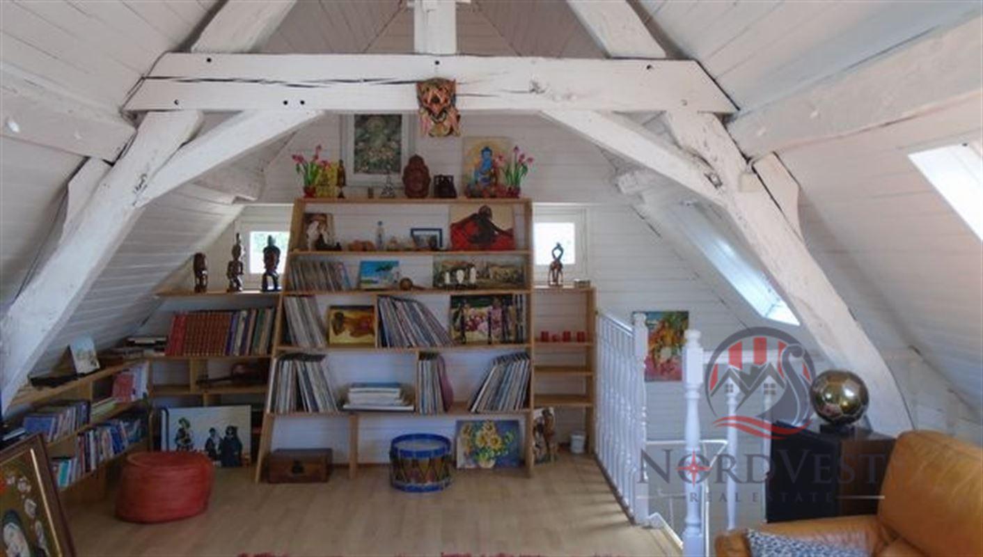 Foto 28 : Huis te 62140 Hesdin (Frankrijk) - Prijs € 174.000