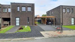 Huis te 8210 Veldegem (België) - Prijs