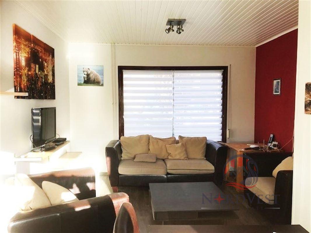 Foto 7 : Huis te 9960 Assenede (België) - Prijs € 175.000
