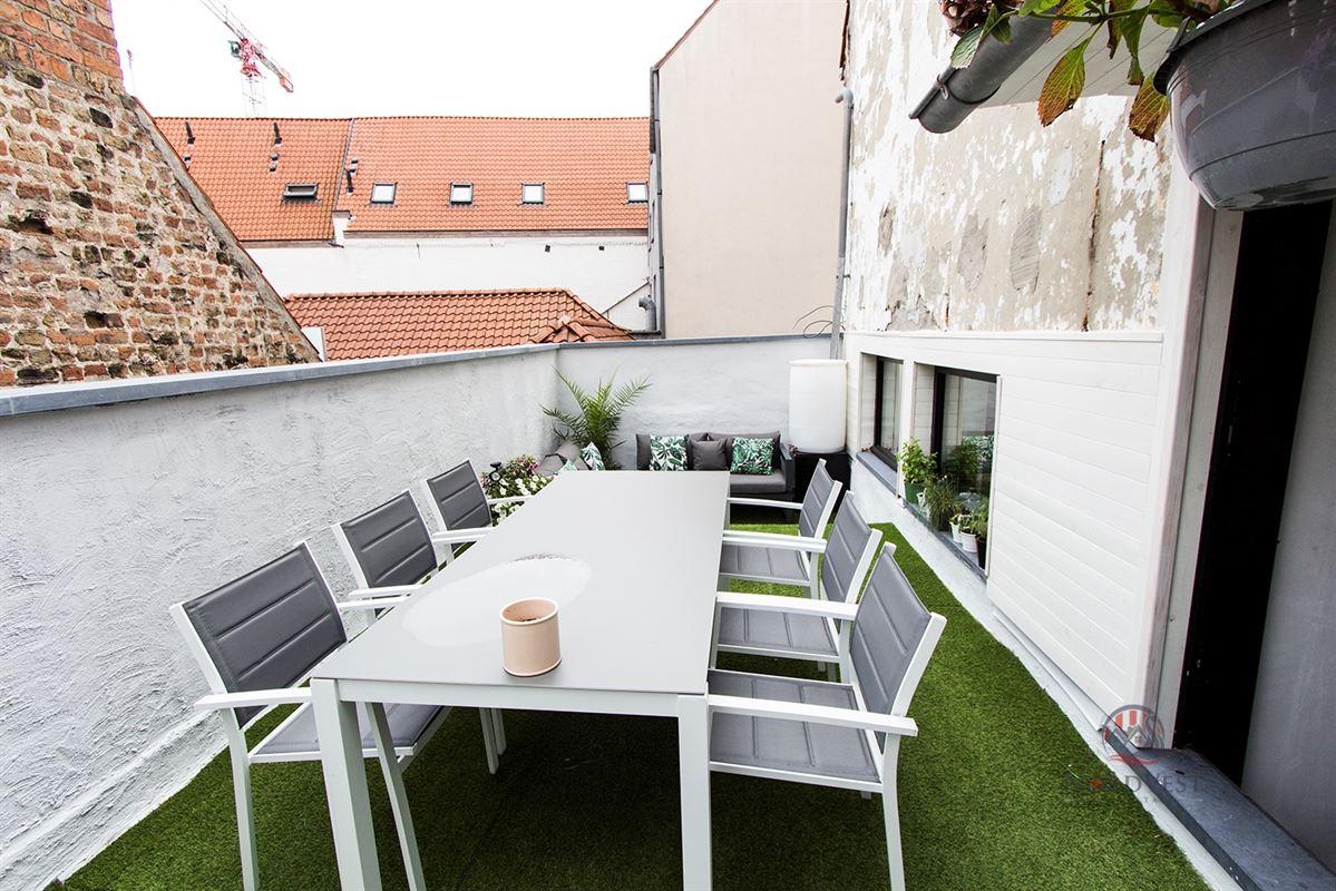 Foto 15 : Huis te 8000 BRUGGE (België) - Prijs € 575.000