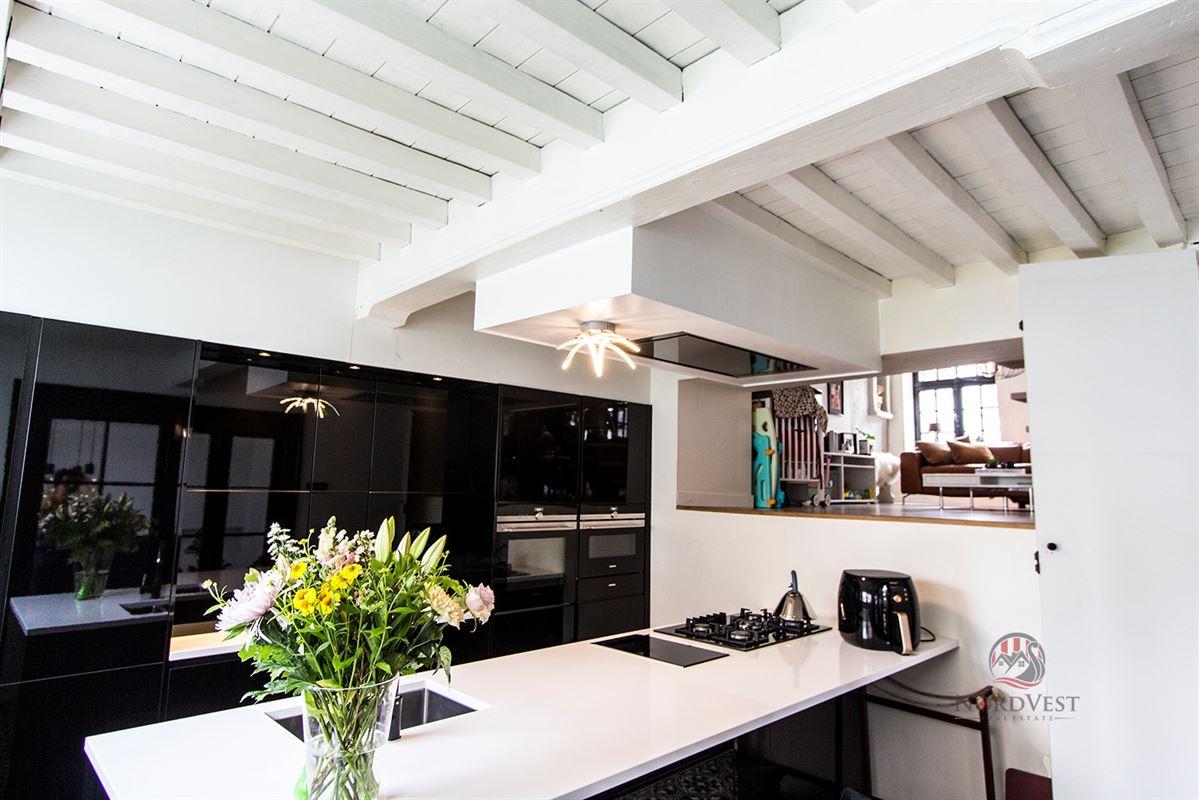 Foto 7 : Huis te 8000 BRUGGE (België) - Prijs € 575.000