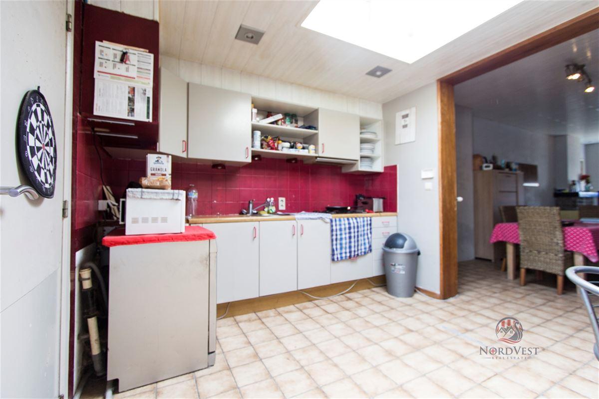 Foto 4 : Huis te 8370 Blankenberge (België) - Prijs € 200.000