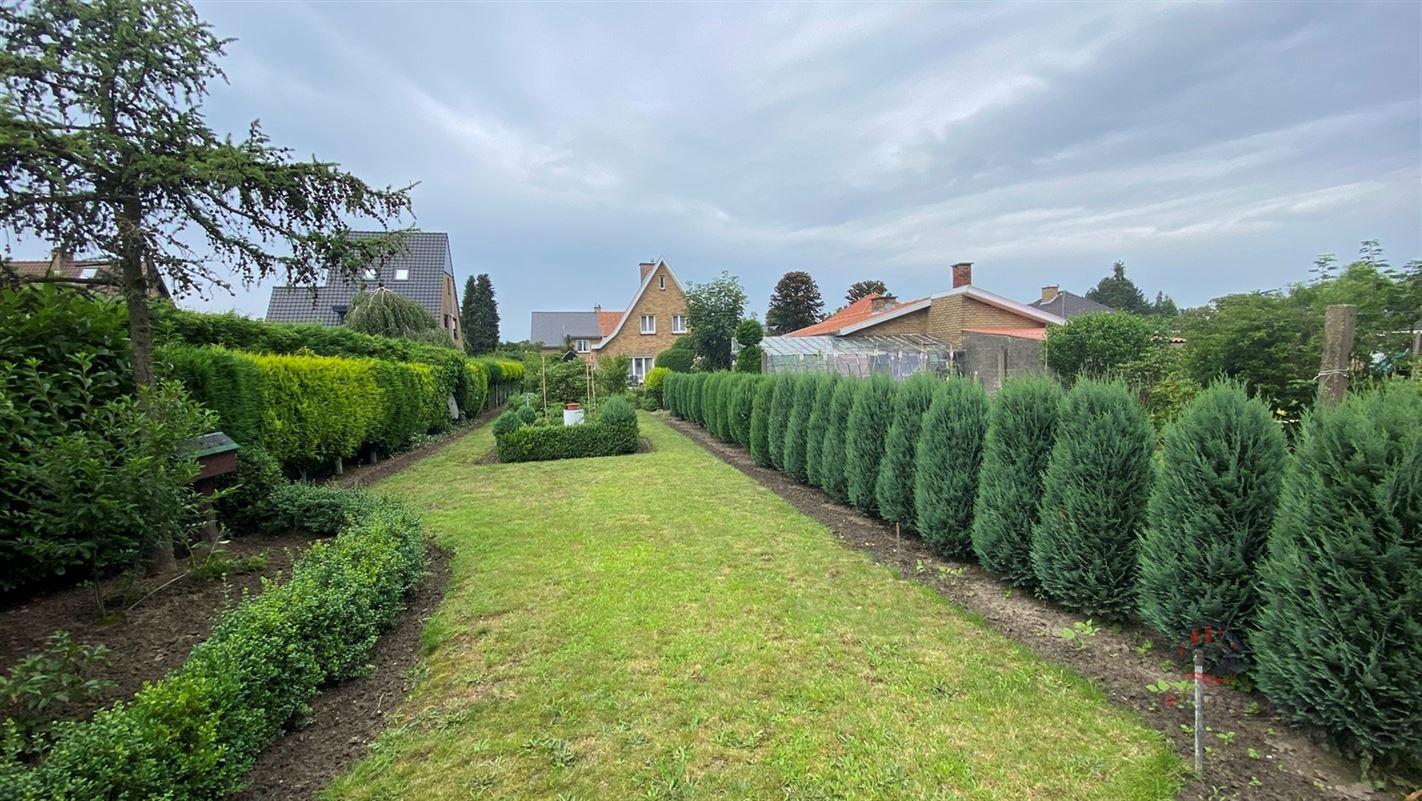 Foto 12 : Huis te 9880 AALTER (België) - Prijs € 300.000