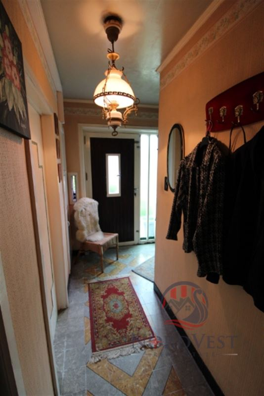 Foto 7 : Huis te 9880 AALTER (België) - Prijs € 300.000
