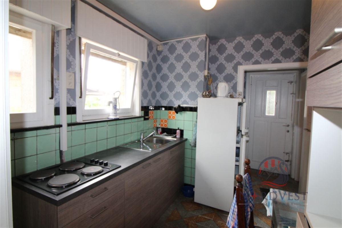 Foto 5 : Huis te 9880 AALTER (België) - Prijs € 300.000