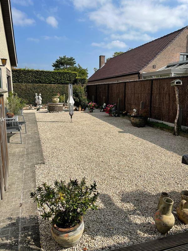 Foto 28 : Villa te 8610 KORTEMARK (België) - Prijs € 385.000