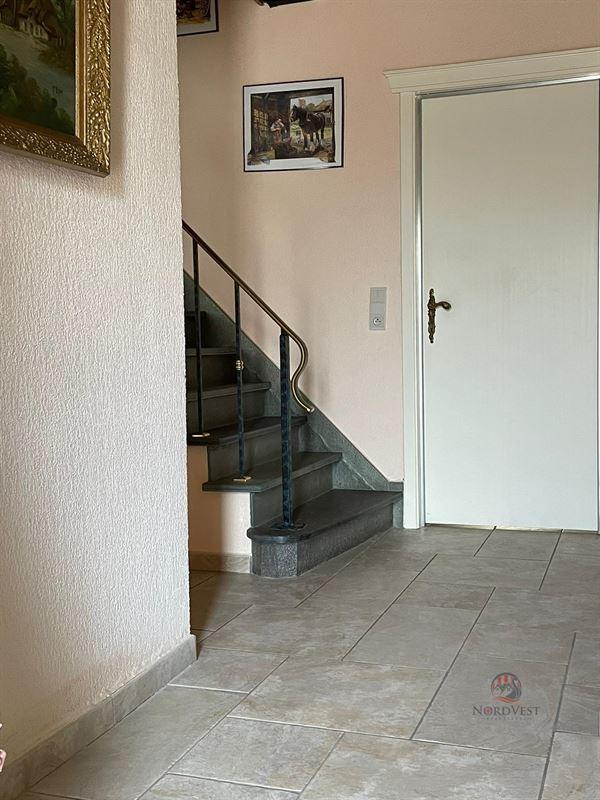Foto 16 : Villa te 8610 KORTEMARK (België) - Prijs € 385.000