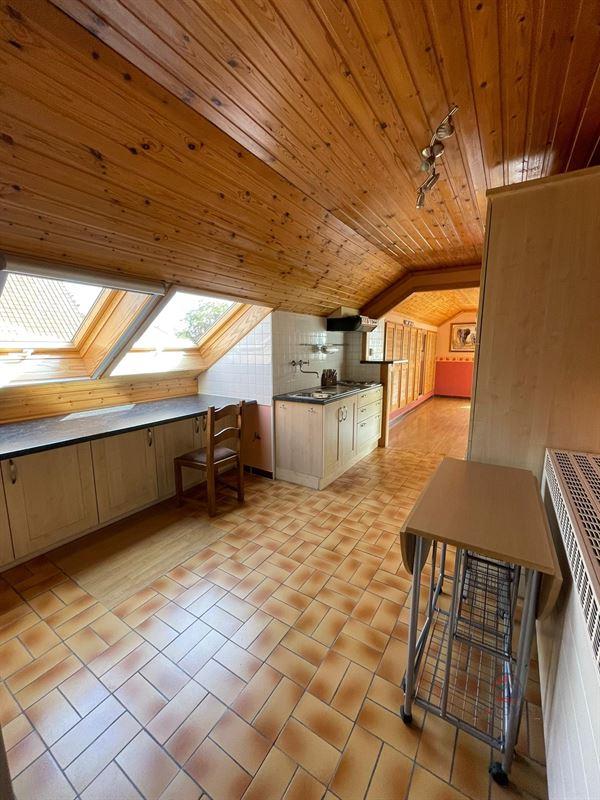 Foto 10 : Villa te 8610 KORTEMARK (België) - Prijs € 385.000