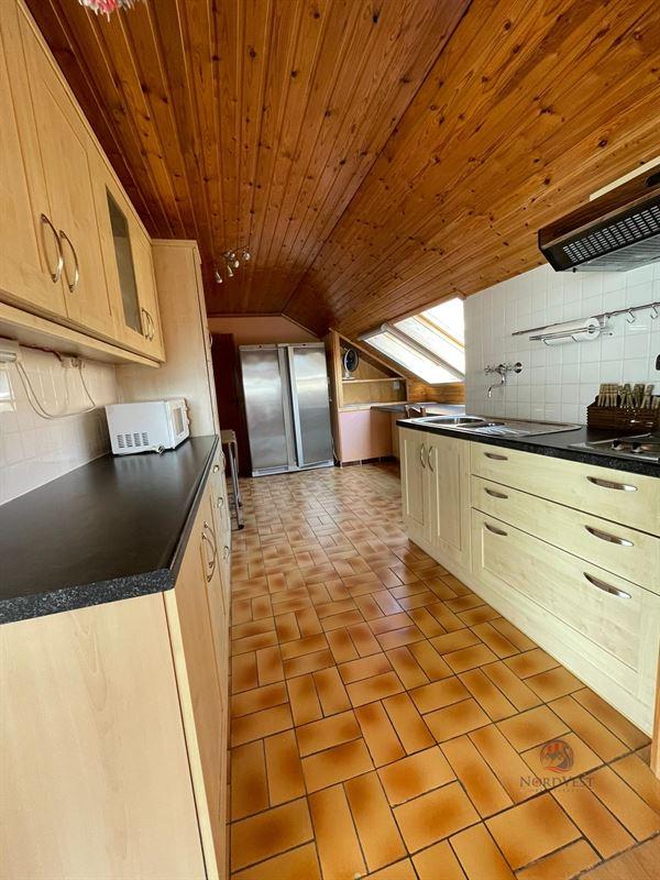 Foto 9 : Villa te 8610 KORTEMARK (België) - Prijs € 385.000