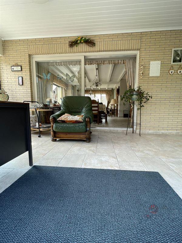Foto 5 : Villa te 8610 KORTEMARK (België) - Prijs € 385.000