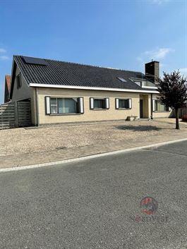 Villa te 8610 KORTEMARK (België) - Prijs € 385.000