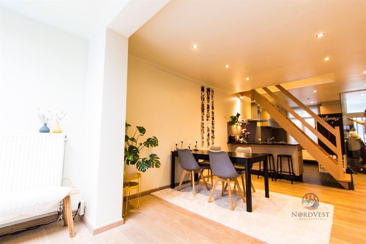Foto 5 : Huis te 8000 BRUGGE (België) - Prijs € 300.000