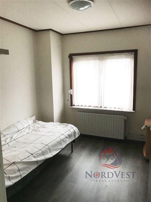 Foto 12 : Huis te 9960 Assenede (België) - Prijs € 175.000