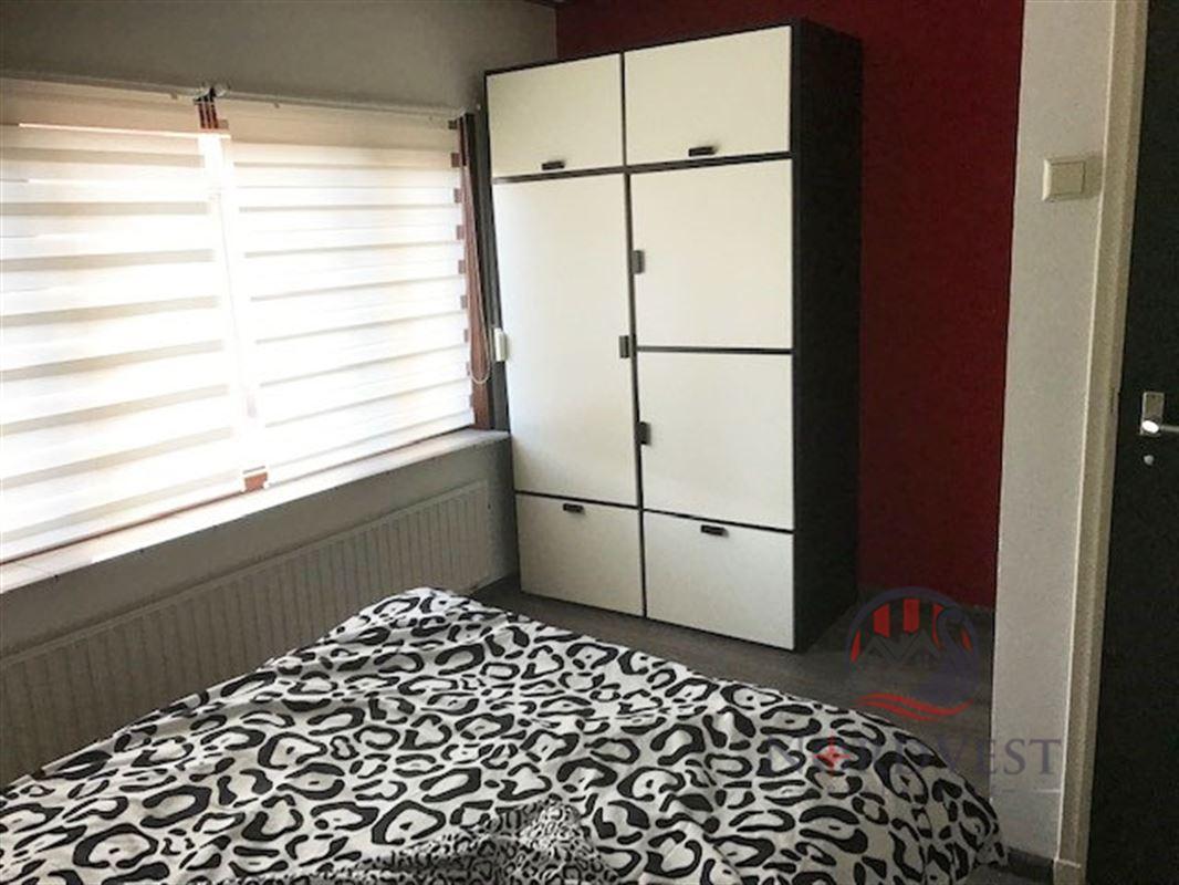 Foto 10 : Huis te 9960 Assenede (België) - Prijs € 175.000