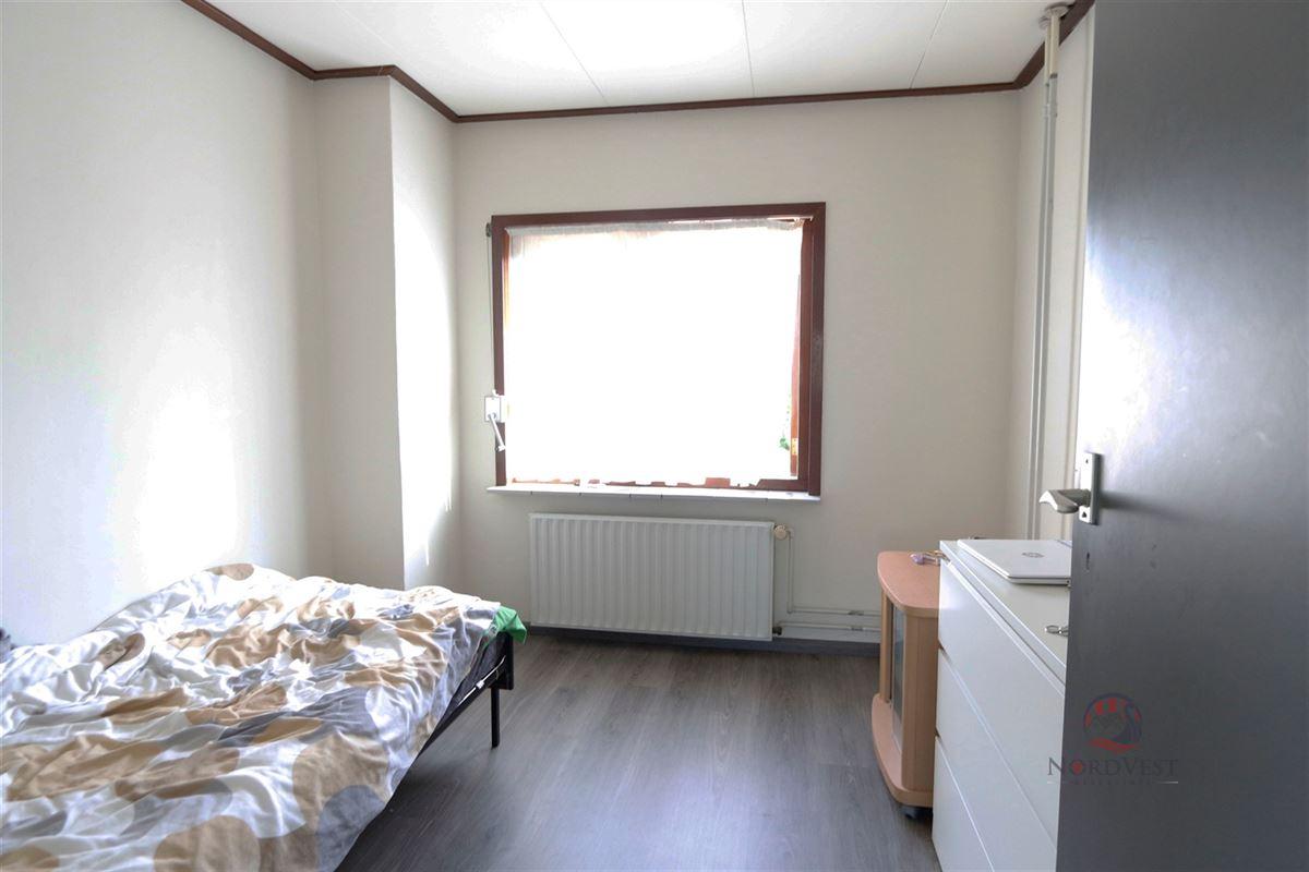 Foto 6 : Huis te 9960 Assenede (België) - Prijs € 175.000