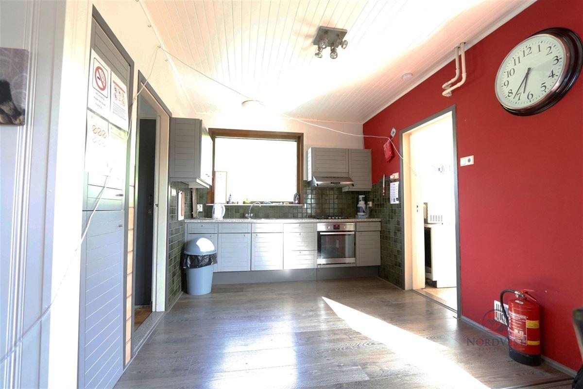 Foto 4 : Huis te 9960 Assenede (België) - Prijs € 175.000