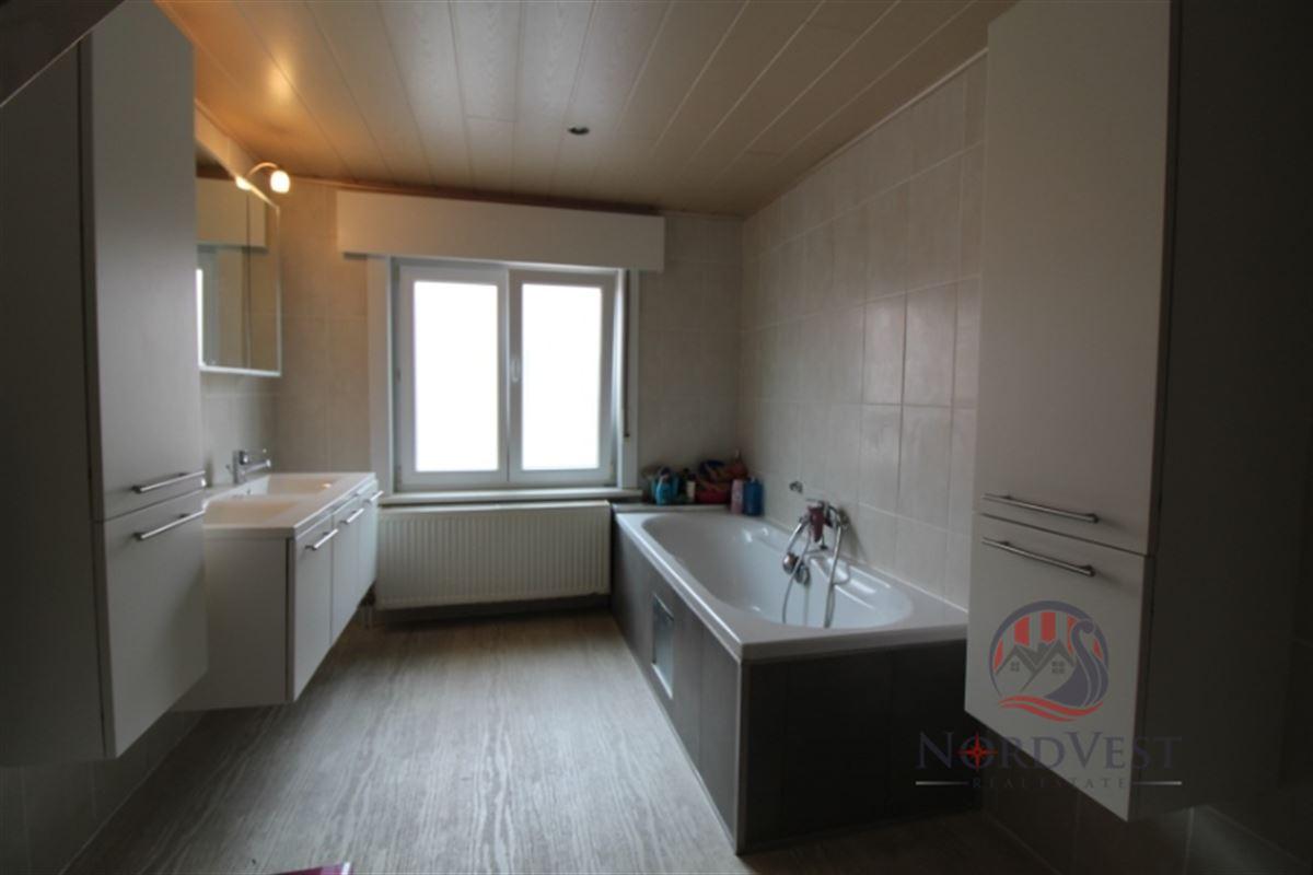 Foto 5 : Huis te 8370 Blankenberge (België) - Prijs € 205.000
