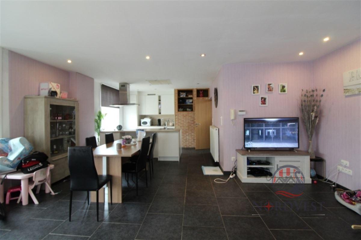 Foto 2 : Huis te 8370 Blankenberge (België) - Prijs € 205.000