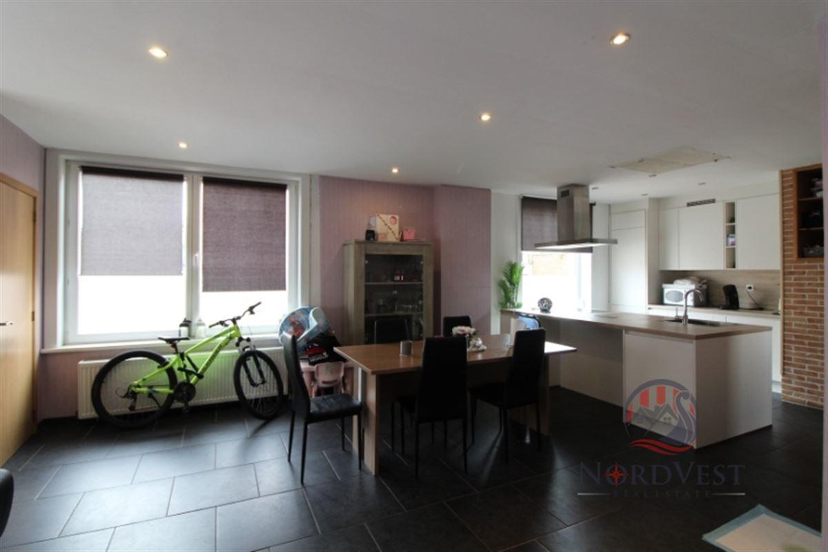 Foto 3 : Huis te 8370 Blankenberge (België) - Prijs € 205.000