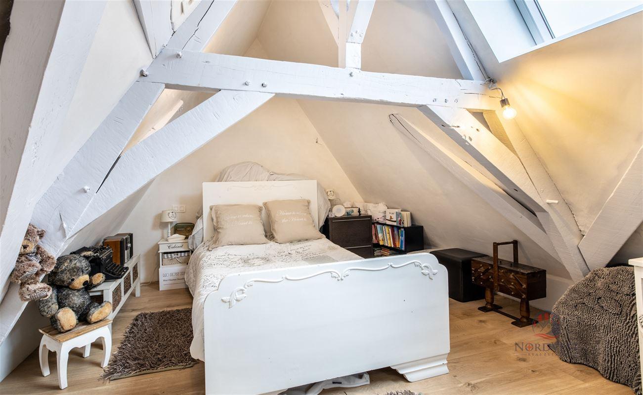 Foto 14 : Huis te 8000 BRUGGE (België) - Prijs € 575.000